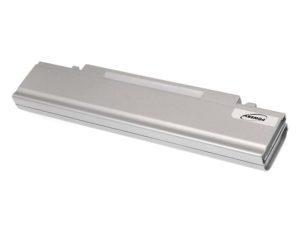 Μπαταρία για laptop   Samsung X15/ X20/ X50 / M40  11.1V 6600mAh Li-Ion  (N9X20)