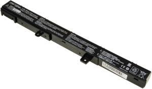 Μπαταρία για laptop   Karcher Asus D550M / D550MA / type X451  11.25V 2200mAh Li-ion  (N9X451)