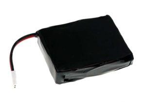 Μπαταρία barcode scanner    Denso BHT-2065  4.8V 900mAh NiMH  (O22065)