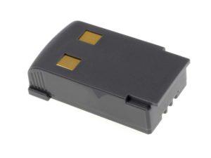 Μπαταρία barcode scanner    type DS-50 NiMH  2.4V 1500mAh NiMH  (O250)