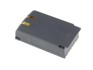 Μπαταρία barcode scanner    type DS-7000i  3.6V 1300mAh Li-ion  (O27000)
