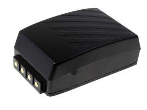 Μπαταρία barcode scanner    Vocollect Talkman T2/ Talkman T2x  7.4V 3800mAh Li-ion  (O4TT2)