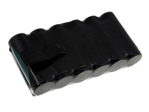 Μπαταρία barcode scanner    Psion/ Teklogix 7030  19505 7.2V 2700mAh NiMH  (O57030)