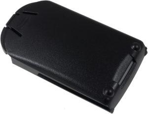 Μπαταρία barcode scanner     Psion Teklogix 7535 / type 1030070-003  7.4V 2500mAh Li-ion  (O57535-E)
