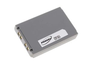 Μπαταρία barcode scanner    Casio DT-X7/ type HA-F20BAT  3.7V 1800mAh Li-ion  (O7DTX7)