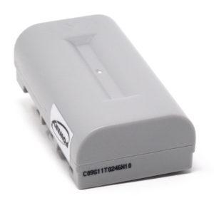 Μπαταρία barcode scanner    Casio IT9000 / DT-X30 / type HBM-CAS3000L  7.4V 3000mAh Li-ion  (O7IT9000-H)