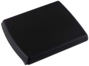Μπαταρία barcode scanner    Symbol MC50  3.7V 3900mAh Li-ion  (O8MC50-E)