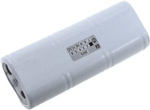 Μπαταρία barcode scanner    LXE 2280/2285/2286  7.2V 1100mAh NiMH  (O92280)