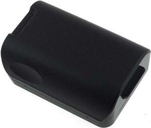 Μπαταρία barcode scanner    LXE M8/ type MX8A380BATT  3.7V 3400mAh Li-ion  (O9MX8)