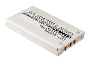 Μπαταρία barcode scanner    Metrologic SP5500/ MS5500 series/ type BA-80S700  3.7V 750mAh Li-ion  (O9SP5500)