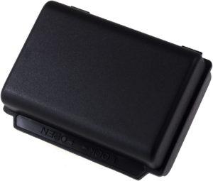 Μπαταρία barcode scanner    M3 Mobile UL10 / eTicket / type HSM3-2000-Li  3.7V 3200mAh Li-ion  (O9UL10)