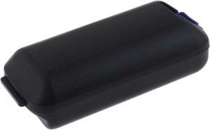 Μπαταρία barcode scanner   Intermec CK70 / type 318-046-011  3.7V 5200mAh Li-ion  (OCK70)