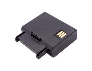 Μπαταρία barcode scanner    Intermec CN2 / type 074201-004  3.7V 1800mAh Li-ion  (OCN2)