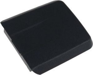 Μπαταρία barcode scanner   Intermec CN50 / type 318-038-001  3.7V 1950mAh Li-ion  (OCN50)