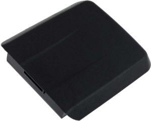 Μπαταρία barcode scanner   Intermec CN50 / type 318-039-001  3.7V 4600mAh Li-ion  (OCN50-E)