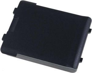 Μπαταρία barcode scanner   Intermec CN70 / type 318-043-002  3.7V 4600mAh Li-ion  (OCN70)