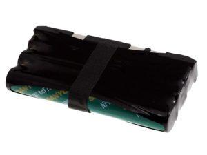 Μπαταρία barcode scanner    Norand T1700 series  7.2V 1500mAh NiMH  (OTM1700)