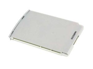 Μπαταρία smartphone   Acer N50 series  BA-1503206 3.7V 1060mAh Li-ion  (P0N50)