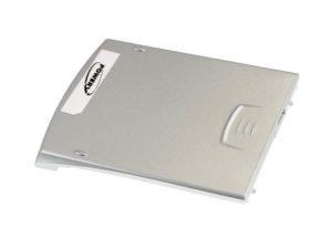 Μπαταρία smartphone   Dell X5  AXIM HC01U 3.7V 1450mAh Li-ion  (P3390-1.4L)