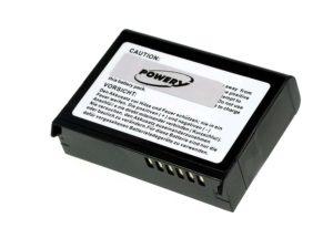 Μπαταρία smartphone   DELL Axim X50/X50vX51/X51v  3.7V 2250mAh Li-ion  (P3X50-2.2L)