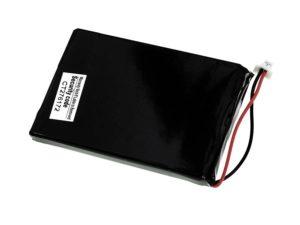 Μπαταρία smartphone   Palm Treo 270/ Treo 300  3.7V 900mAh Li-ion  (P6300)