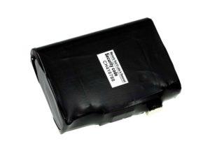 Μπαταρία smartphone   PalmOne Treo 600/ Treo 610 series  3.7V 2000mAh Li-ion  (P6600)