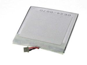 Μπαταρία smartphone   PalmOne Tungsten C/Tungsten W /705/i705 1700mAh  3.7V 1700mAh Li polymer  (P6705)