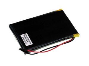 Μπαταρία smartphone   Palm Tungsten E  3.7V 1400mAh Li polymer  (P6E-E)