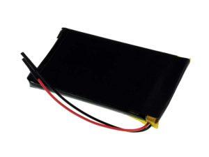 Μπαταρία smartphone   Palm Tungsten E 900mAh  3.7V 900mAh Li polymer  (P6E)