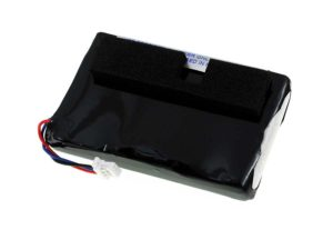 Μπαταρία smartphone   PalmOne m130/ m135  3.7V 750mAh Li-ion  (P6M130)