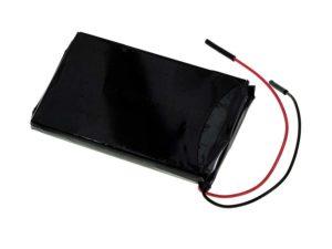 Μπαταρία smartphone   PalmOne m150/ m155  3.7V 650mAh Li-ion  (P6M150)