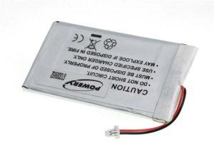 Μπαταρία smartphone   PalmOne m500/ m505/ m515 series  3.7V 850mAh Li polymer  (P6M500)