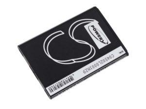 Μπαταρία smartphone    LG P940/ Prada 3.0/ type BL-44JR  3.7V 1700mAh Li-ion  (P6P940)