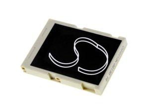 Μπαταρία smartphone   Asus MyPal A730  3.7V 1200mAh Li-ion grau  (P9A730)