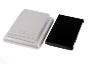 Μπαταρία smartphone   Asus P535/ type SBP-06 2400mAh   3.7V 2400mAh Li-ion  (P9P535-E)