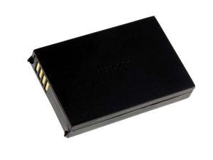 Μπαταρία smartphone  f. Medion MD95025/ Medion PNA100/ type 40007395  40007395 3.7V 1500mAh Li-ion  (P9PNA100)