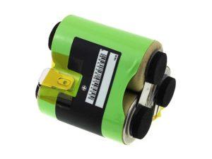 Μπαταρία για   AEG Liliput AG1413 / type 520103  3.6V 3000mAh NiMH  (RAG1413)