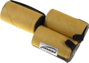Μπαταρία για   AEG Elektrolux FM / type 900055103  3.6V 3600mAh NiMH  (RFM)