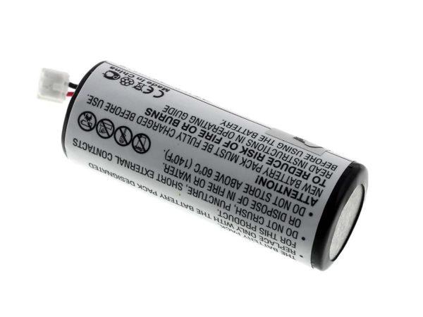 Μπαταρία για    Wella Xpert HS71/ type 1531582  3.7V 1400mAh Li-ion  (RHS71)