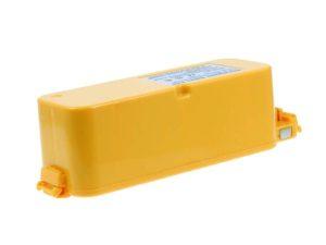 Μπαταρία για   iRobot Roomba 400 series  14.4V 3300mAh NiMH  (RR400)