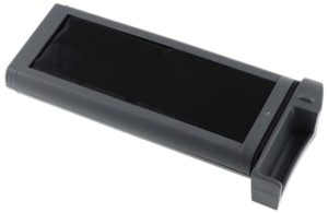 Μπαταρία για   iRobot Scooba 230/ type 21003  7.2V 1500mAh NiMH  (RRS230)