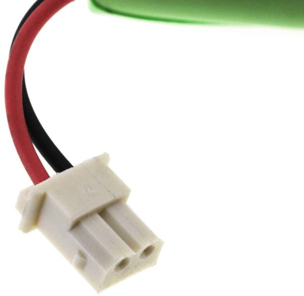 Μπαταρία ασύρματου τηλεφώνου   Dualphone RTX-3045  3.6V 700mAh NiMH  (S3045)
