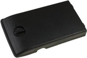 Μπαταρία ασύρματου τηλεφώνου    Alcatel Mobile 500 DECT / type 3BN67202AA  3.7V 650mAh Li-ion  (S9500)