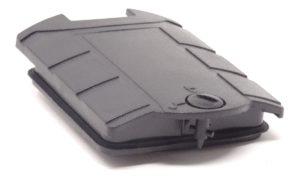 Μπαταρία ασύρματου τηλεφώνου    Ascom i75 / Raid2 Talker / type 653082  3.7V 700mAh Li-ion  (S9I75)
