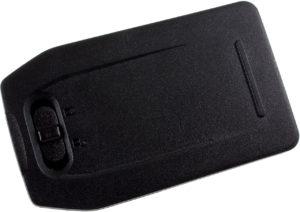 Μπαταρία ασύρματου τηλεφώνου    Ascom D81 / DH5 / type 660273/1B  3.7V 1100mAh Li-ion  (SD81)