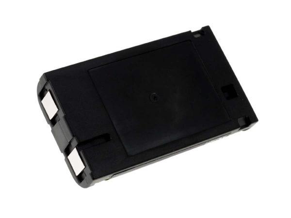 Μπαταρία ασύρματου τηλεφώνου   Panasonic type HHR-P104  3.6V 800mAh NiMH  (SP104)