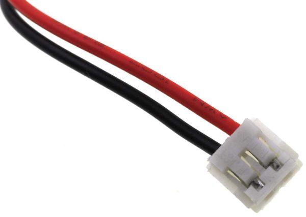 Μπαταρία ασύρματου τηλεφώνου   Panasonic KX-A40 / type P-P303  3.6V 600mAh NiMH  (SP303)