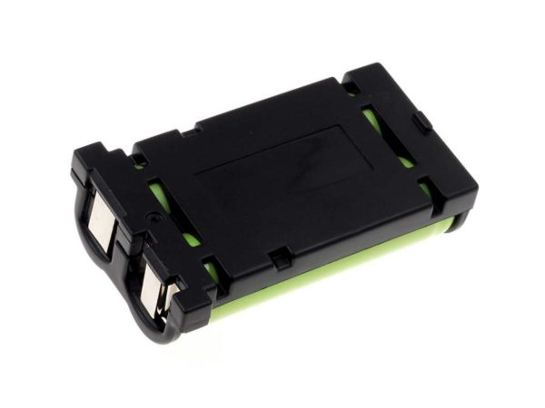 Μπαταρία ασύρματου τηλεφώνου   Panasonic KX-TG2208/type HHR-P513  2.4V 1500mAh NiMH  (SP513)