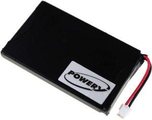 Μπαταρία ασύρματου τηλεφώνου   Telekom Speedphone 300 / type LP043048A  3.7V 700mAh Li-ion  (SS300)