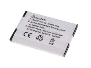 Μπαταρία ασύρματου τηλεφώνου   Siemens gigaset SL-78H/ gigaset SL-780/ gigaset SL-785/ gigaset SL-788  3.7V 830mAh Li-ion  (SSL780)